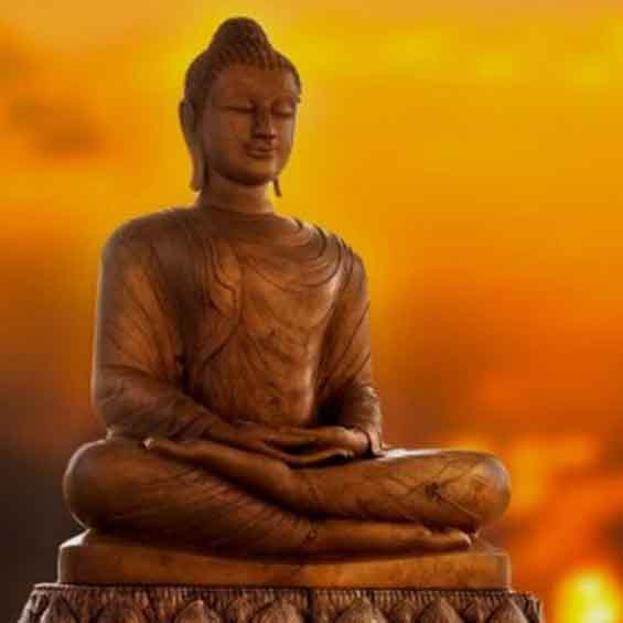 buddha the great departure wiki